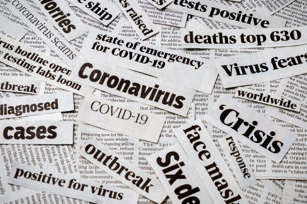 Coronavirus News_Large