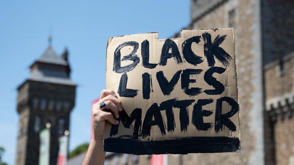 amerikaanse-streamingplatformen-spreken-zich-uit-black-lives-matter