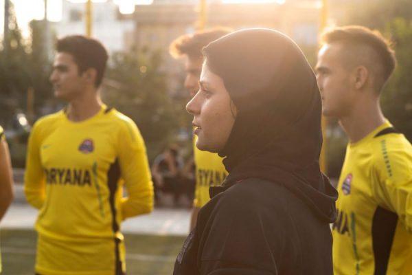 unhcr_-_afghan_sports_coach_resize