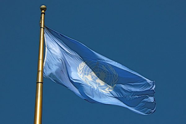 800px-Flag-of-the-United-Nations